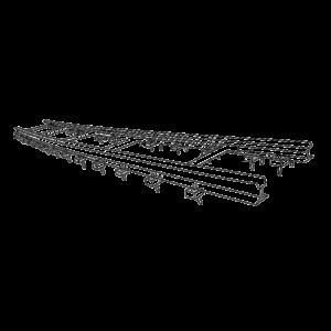 Gleiss Transport - Nussbaumer