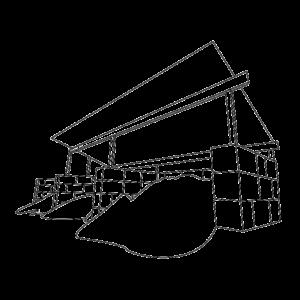 Unsere Material - Basel - Nussbaumer