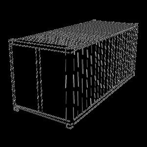 Container Transport - Nussbaumer